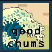 good chums