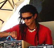 Shane Gobi