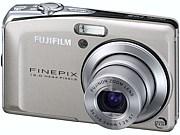 FUJIFILM  F50fd
