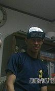 小田 草野球