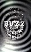 裏 buzz・Reverse 表