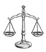 平成23年度慶應義塾大学律法会