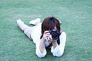 カメラを持って散歩♪浜松