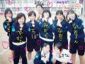 Mっ子♡元4