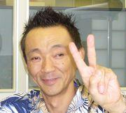 【河合塾】松村勉【日本史】