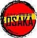 スペイン語 勉強会 in Osaka
