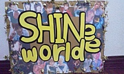 SHINee World オフ会
