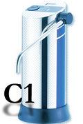 C1(シー・ワン)