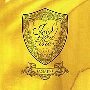 JASMINE JAS連合 JU