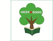 【読書会】GREEN BOOKS【大阪】