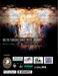 FUKUOKA DANCE MUSIC JOURNEY