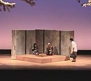 静岡市商(駿総)演劇部