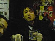 PE'Z飲み