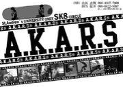 A.K.A.R.Sskateboarding