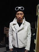 RyuTaro【ex.FULL MONTY】
