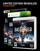 BattleField3/PS3