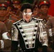 MJ FREAK♪