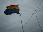 Gay in LA