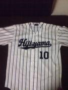 比治山大学軟式野球部