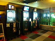 Darts Bar Η☆ρё