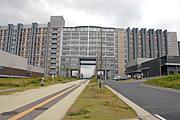 九州大学 2011年度入学