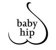babyhip