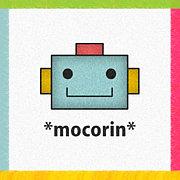 *mocorin* ご意見BOX