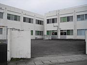 宮崎看護専門学校
