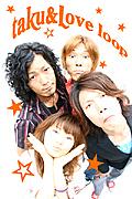 taku&Love loop