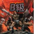 B級メタル&ロック(海外)