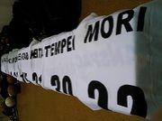 TRANSPAC♦♡♥