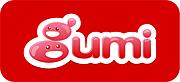 gumiサポートコミュニティ