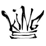 KINGs(仮)