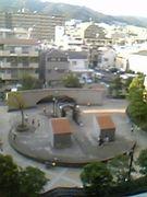 二代目 コスモ本山