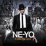 ★Ne-Yo/ニーヨ★