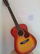 ギター教室 in MIUMIU
