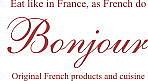 バンコク フランス料理