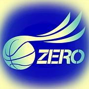 バスケットチーム大森ZERO