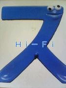 ●Hi-Fi●