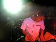 DJ MA☆SA
