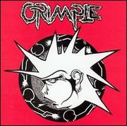 GRIMPLE