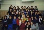 華の乙女の山科寮〜'04卒退寮〜