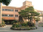 沖縄県宜野湾市立普天間小学校