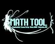 ∞ MATH TOOL ∞