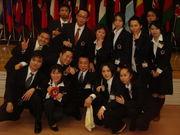JOCV17-3 NTC3班