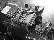 ギターアドリブ<アウトの考察>