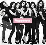 Happiness☆ SAYAKA