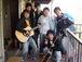 明☆大学ギターマンドリン部