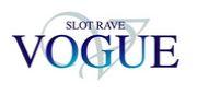 SLOT RAVE VOGUE