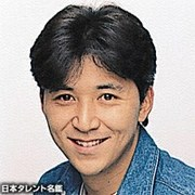 嶋 大輔グループ